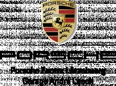 Porsche Zenter Lëtzebuerg